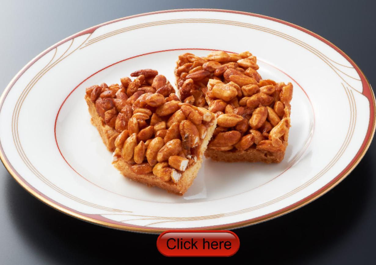 第1回全国米粉料理レシピコンテスト